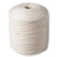 Bulk Yarn Supplies