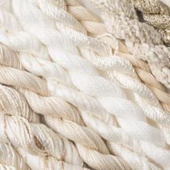Natural Yarns