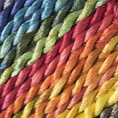Filament Silk 1