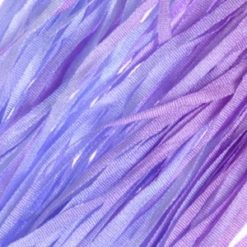 Hand Dyed Ribbons